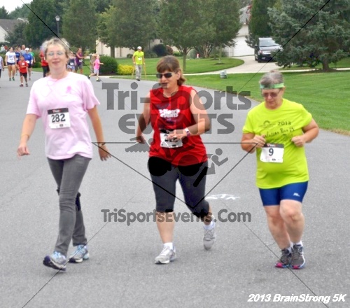 BrainStrong 5K Run/Walk<br><br><br><br><a href='http://www.trisportsevents.com/pics/13_BrainStrong_5K_071.JPG' download='13_BrainStrong_5K_071.JPG'>Click here to download.</a><Br><a href='http://www.facebook.com/sharer.php?u=http:%2F%2Fwww.trisportsevents.com%2Fpics%2F13_BrainStrong_5K_071.JPG&t=BrainStrong 5K Run/Walk' target='_blank'><img src='images/fb_share.png' width='100'></a>