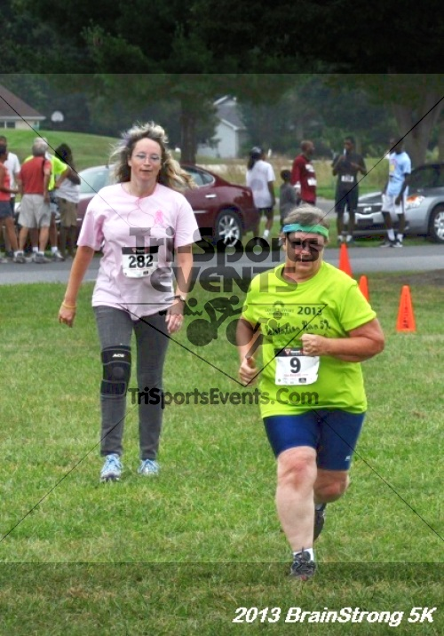 BrainStrong 5K Run/Walk<br><br><br><br><a href='http://www.trisportsevents.com/pics/13_BrainStrong_5K_156.JPG' download='13_BrainStrong_5K_156.JPG'>Click here to download.</a><Br><a href='http://www.facebook.com/sharer.php?u=http:%2F%2Fwww.trisportsevents.com%2Fpics%2F13_BrainStrong_5K_156.JPG&t=BrainStrong 5K Run/Walk' target='_blank'><img src='images/fb_share.png' width='100'></a>