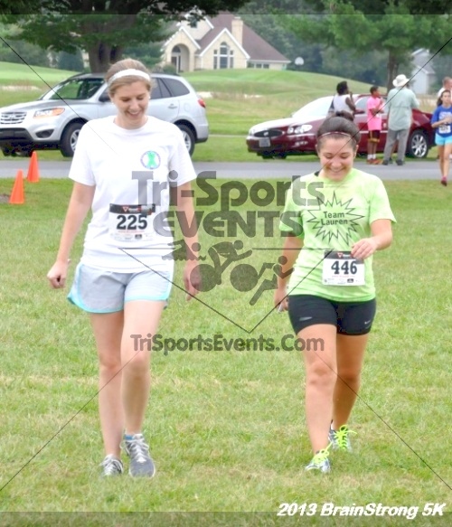 BrainStrong 5K Run/Walk<br><br><br><br><a href='http://www.trisportsevents.com/pics/13_BrainStrong_5K_165.JPG' download='13_BrainStrong_5K_165.JPG'>Click here to download.</a><Br><a href='http://www.facebook.com/sharer.php?u=http:%2F%2Fwww.trisportsevents.com%2Fpics%2F13_BrainStrong_5K_165.JPG&t=BrainStrong 5K Run/Walk' target='_blank'><img src='images/fb_share.png' width='100'></a>