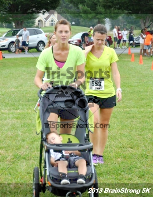BrainStrong 5K Run/Walk<br><br><br><br><a href='http://www.trisportsevents.com/pics/13_BrainStrong_5K_179.JPG' download='13_BrainStrong_5K_179.JPG'>Click here to download.</a><Br><a href='http://www.facebook.com/sharer.php?u=http:%2F%2Fwww.trisportsevents.com%2Fpics%2F13_BrainStrong_5K_179.JPG&t=BrainStrong 5K Run/Walk' target='_blank'><img src='images/fb_share.png' width='100'></a>