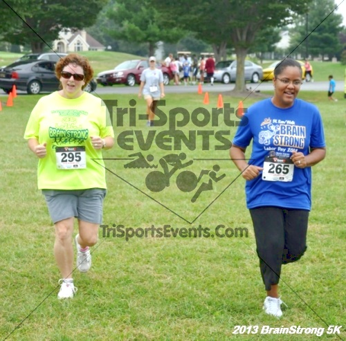 BrainStrong 5K Run/Walk<br><br><br><br><a href='http://www.trisportsevents.com/pics/13_BrainStrong_5K_206.JPG' download='13_BrainStrong_5K_206.JPG'>Click here to download.</a><Br><a href='http://www.facebook.com/sharer.php?u=http:%2F%2Fwww.trisportsevents.com%2Fpics%2F13_BrainStrong_5K_206.JPG&t=BrainStrong 5K Run/Walk' target='_blank'><img src='images/fb_share.png' width='100'></a>