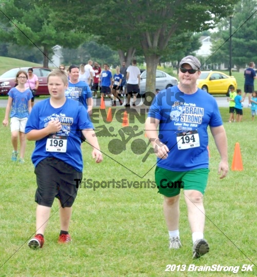 BrainStrong 5K Run/Walk<br><br><br><br><a href='http://www.trisportsevents.com/pics/13_BrainStrong_5K_218.JPG' download='13_BrainStrong_5K_218.JPG'>Click here to download.</a><Br><a href='http://www.facebook.com/sharer.php?u=http:%2F%2Fwww.trisportsevents.com%2Fpics%2F13_BrainStrong_5K_218.JPG&t=BrainStrong 5K Run/Walk' target='_blank'><img src='images/fb_share.png' width='100'></a>