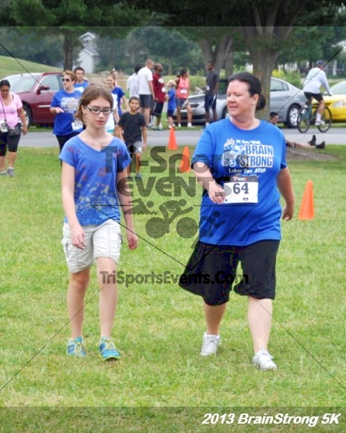 BrainStrong 5K Run/Walk<br><br><br><br><a href='http://www.trisportsevents.com/pics/13_BrainStrong_5K_219.JPG' download='13_BrainStrong_5K_219.JPG'>Click here to download.</a><Br><a href='http://www.facebook.com/sharer.php?u=http:%2F%2Fwww.trisportsevents.com%2Fpics%2F13_BrainStrong_5K_219.JPG&t=BrainStrong 5K Run/Walk' target='_blank'><img src='images/fb_share.png' width='100'></a>