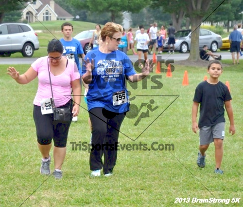BrainStrong 5K Run/Walk<br><br><br><br><a href='http://www.trisportsevents.com/pics/13_BrainStrong_5K_220.JPG' download='13_BrainStrong_5K_220.JPG'>Click here to download.</a><Br><a href='http://www.facebook.com/sharer.php?u=http:%2F%2Fwww.trisportsevents.com%2Fpics%2F13_BrainStrong_5K_220.JPG&t=BrainStrong 5K Run/Walk' target='_blank'><img src='images/fb_share.png' width='100'></a>