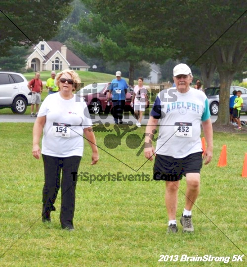BrainStrong 5K Run/Walk<br><br><br><br><a href='http://www.trisportsevents.com/pics/13_BrainStrong_5K_236.JPG' download='13_BrainStrong_5K_236.JPG'>Click here to download.</a><Br><a href='http://www.facebook.com/sharer.php?u=http:%2F%2Fwww.trisportsevents.com%2Fpics%2F13_BrainStrong_5K_236.JPG&t=BrainStrong 5K Run/Walk' target='_blank'><img src='images/fb_share.png' width='100'></a>