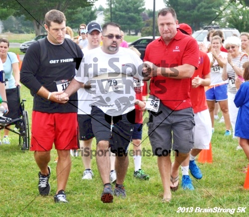 BrainStrong 5K Run/Walk<br><br><br><br><a href='http://www.trisportsevents.com/pics/13_BrainStrong_5K_250.JPG' download='13_BrainStrong_5K_250.JPG'>Click here to download.</a><Br><a href='http://www.facebook.com/sharer.php?u=http:%2F%2Fwww.trisportsevents.com%2Fpics%2F13_BrainStrong_5K_250.JPG&t=BrainStrong 5K Run/Walk' target='_blank'><img src='images/fb_share.png' width='100'></a>
