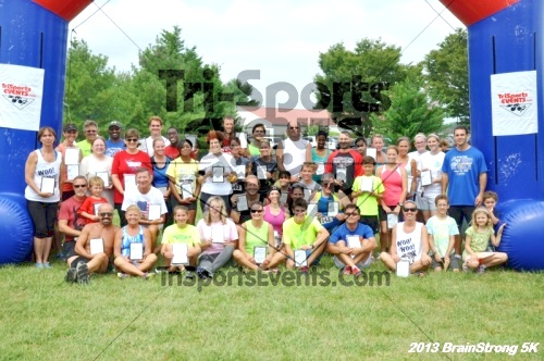 BrainStrong 5K Run/Walk<br><br><br><br><a href='http://www.trisportsevents.com/pics/13_BrainStrong_5K_256.JPG' download='13_BrainStrong_5K_256.JPG'>Click here to download.</a><Br><a href='http://www.facebook.com/sharer.php?u=http:%2F%2Fwww.trisportsevents.com%2Fpics%2F13_BrainStrong_5K_256.JPG&t=BrainStrong 5K Run/Walk' target='_blank'><img src='images/fb_share.png' width='100'></a>