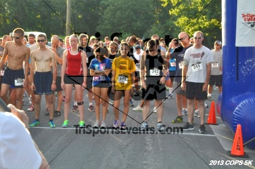 Concerns of Police Survivors (COPS) 5K<br><br><br><br><a href='https://www.trisportsevents.com/pics/13_COPS_5K_043.JPG' download='13_COPS_5K_043.JPG'>Click here to download.</a><Br><a href='http://www.facebook.com/sharer.php?u=http:%2F%2Fwww.trisportsevents.com%2Fpics%2F13_COPS_5K_043.JPG&t=Concerns of Police Survivors (COPS) 5K' target='_blank'><img src='images/fb_share.png' width='100'></a>
