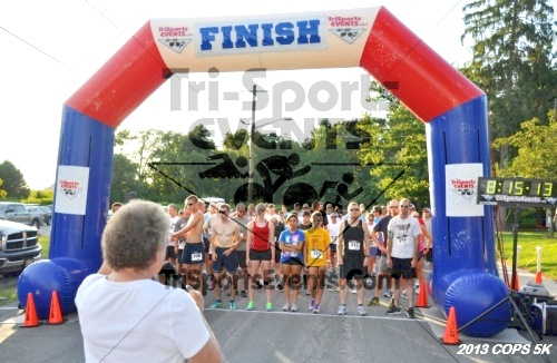 Concerns of Police Survivors (COPS) 5K<br><br><br><br><a href='https://www.trisportsevents.com/pics/13_COPS_5K_045.JPG' download='13_COPS_5K_045.JPG'>Click here to download.</a><Br><a href='http://www.facebook.com/sharer.php?u=http:%2F%2Fwww.trisportsevents.com%2Fpics%2F13_COPS_5K_045.JPG&t=Concerns of Police Survivors (COPS) 5K' target='_blank'><img src='images/fb_share.png' width='100'></a>