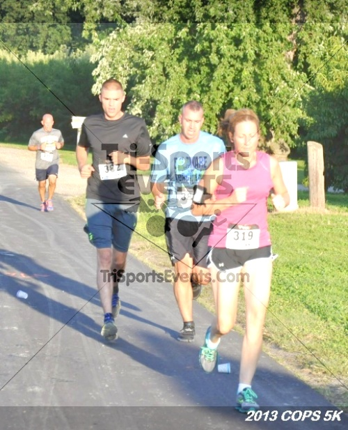 Concerns of Police Survivors (COPS) 5K<br><br><br><br><a href='https://www.trisportsevents.com/pics/13_COPS_5K_065.JPG' download='13_COPS_5K_065.JPG'>Click here to download.</a><Br><a href='http://www.facebook.com/sharer.php?u=http:%2F%2Fwww.trisportsevents.com%2Fpics%2F13_COPS_5K_065.JPG&t=Concerns of Police Survivors (COPS) 5K' target='_blank'><img src='images/fb_share.png' width='100'></a>