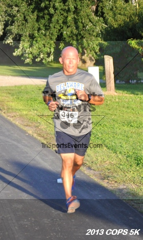Concerns of Police Survivors (COPS) 5K<br><br><br><br><a href='https://www.trisportsevents.com/pics/13_COPS_5K_066.JPG' download='13_COPS_5K_066.JPG'>Click here to download.</a><Br><a href='http://www.facebook.com/sharer.php?u=http:%2F%2Fwww.trisportsevents.com%2Fpics%2F13_COPS_5K_066.JPG&t=Concerns of Police Survivors (COPS) 5K' target='_blank'><img src='images/fb_share.png' width='100'></a>