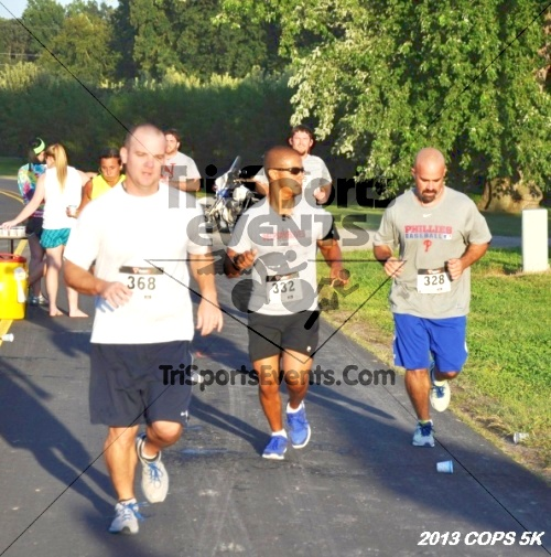 Concerns of Police Survivors (COPS) 5K<br><br><br><br><a href='https://www.trisportsevents.com/pics/13_COPS_5K_076.JPG' download='13_COPS_5K_076.JPG'>Click here to download.</a><Br><a href='http://www.facebook.com/sharer.php?u=http:%2F%2Fwww.trisportsevents.com%2Fpics%2F13_COPS_5K_076.JPG&t=Concerns of Police Survivors (COPS) 5K' target='_blank'><img src='images/fb_share.png' width='100'></a>