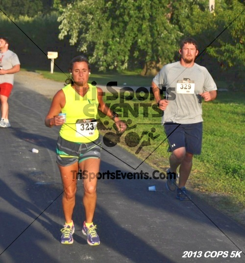 Concerns of Police Survivors (COPS) 5K<br><br><br><br><a href='https://www.trisportsevents.com/pics/13_COPS_5K_077.JPG' download='13_COPS_5K_077.JPG'>Click here to download.</a><Br><a href='http://www.facebook.com/sharer.php?u=http:%2F%2Fwww.trisportsevents.com%2Fpics%2F13_COPS_5K_077.JPG&t=Concerns of Police Survivors (COPS) 5K' target='_blank'><img src='images/fb_share.png' width='100'></a>