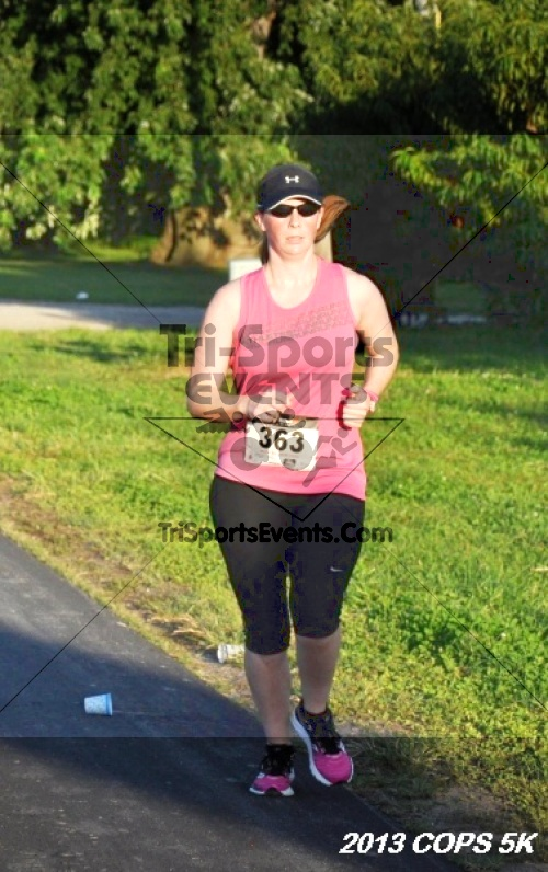 Concerns of Police Survivors (COPS) 5K<br><br><br><br><a href='https://www.trisportsevents.com/pics/13_COPS_5K_080.JPG' download='13_COPS_5K_080.JPG'>Click here to download.</a><Br><a href='http://www.facebook.com/sharer.php?u=http:%2F%2Fwww.trisportsevents.com%2Fpics%2F13_COPS_5K_080.JPG&t=Concerns of Police Survivors (COPS) 5K' target='_blank'><img src='images/fb_share.png' width='100'></a>