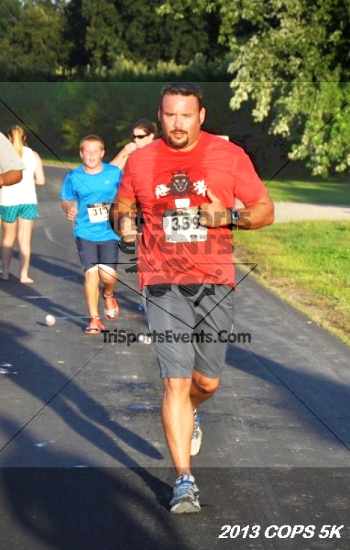 Concerns of Police Survivors (COPS) 5K<br><br><br><br><a href='https://www.trisportsevents.com/pics/13_COPS_5K_080_-_Copy.JPG' download='13_COPS_5K_080_-_Copy.JPG'>Click here to download.</a><Br><a href='http://www.facebook.com/sharer.php?u=http:%2F%2Fwww.trisportsevents.com%2Fpics%2F13_COPS_5K_080_-_Copy.JPG&t=Concerns of Police Survivors (COPS) 5K' target='_blank'><img src='images/fb_share.png' width='100'></a>