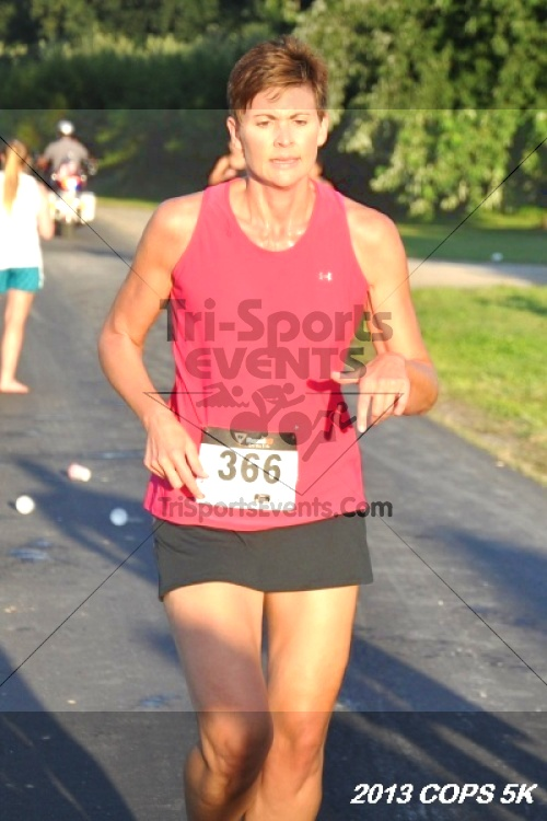 Concerns of Police Survivors (COPS) 5K<br><br><br><br><a href='https://www.trisportsevents.com/pics/13_COPS_5K_087.JPG' download='13_COPS_5K_087.JPG'>Click here to download.</a><Br><a href='http://www.facebook.com/sharer.php?u=http:%2F%2Fwww.trisportsevents.com%2Fpics%2F13_COPS_5K_087.JPG&t=Concerns of Police Survivors (COPS) 5K' target='_blank'><img src='images/fb_share.png' width='100'></a>