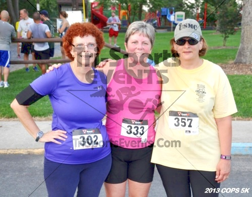 Concerns of Police Survivors (COPS) 5K<br><br><br><br><a href='https://www.trisportsevents.com/pics/13_COPS_5K_124.JPG' download='13_COPS_5K_124.JPG'>Click here to download.</a><Br><a href='http://www.facebook.com/sharer.php?u=http:%2F%2Fwww.trisportsevents.com%2Fpics%2F13_COPS_5K_124.JPG&t=Concerns of Police Survivors (COPS) 5K' target='_blank'><img src='images/fb_share.png' width='100'></a>