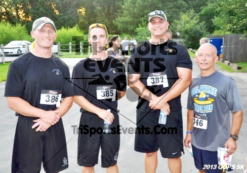 Concerns of Police Survivors (COPS) 5K<br><br><br><br><a href='https://www.trisportsevents.com/pics/13_COPS_5K_125.JPG' download='13_COPS_5K_125.JPG'>Click here to download.</a><Br><a href='http://www.facebook.com/sharer.php?u=http:%2F%2Fwww.trisportsevents.com%2Fpics%2F13_COPS_5K_125.JPG&t=Concerns of Police Survivors (COPS) 5K' target='_blank'><img src='images/fb_share.png' width='100'></a>