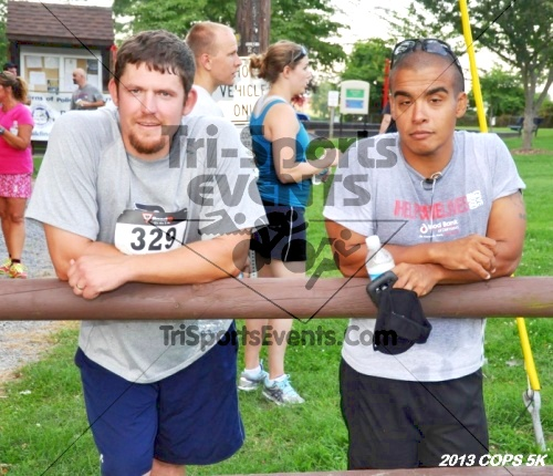 Concerns of Police Survivors (COPS) 5K<br><br><br><br><a href='https://www.trisportsevents.com/pics/13_COPS_5K_128.JPG' download='13_COPS_5K_128.JPG'>Click here to download.</a><Br><a href='http://www.facebook.com/sharer.php?u=http:%2F%2Fwww.trisportsevents.com%2Fpics%2F13_COPS_5K_128.JPG&t=Concerns of Police Survivors (COPS) 5K' target='_blank'><img src='images/fb_share.png' width='100'></a>