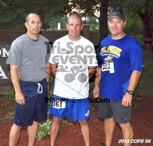 Concerns of Police Survivors (COPS) 5K<br><br><br><br><a href='https://www.trisportsevents.com/pics/13_COPS_5K_131.JPG' download='13_COPS_5K_131.JPG'>Click here to download.</a><Br><a href='http://www.facebook.com/sharer.php?u=http:%2F%2Fwww.trisportsevents.com%2Fpics%2F13_COPS_5K_131.JPG&t=Concerns of Police Survivors (COPS) 5K' target='_blank'><img src='images/fb_share.png' width='100'></a>