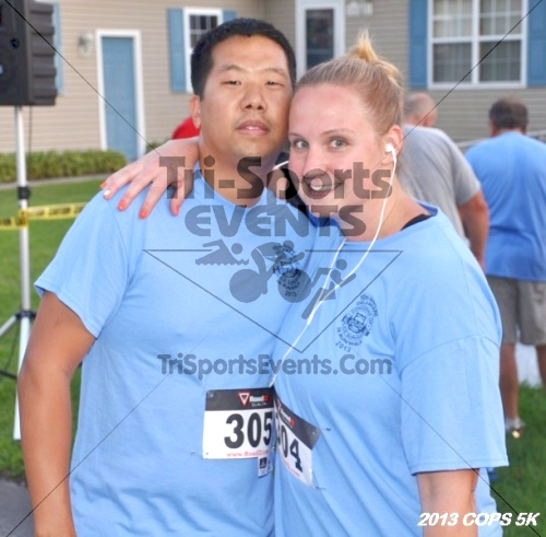 Concerns of Police Survivors (COPS) 5K<br><br><br><br><a href='https://www.trisportsevents.com/pics/13_COPS_5K_135.JPG' download='13_COPS_5K_135.JPG'>Click here to download.</a><Br><a href='http://www.facebook.com/sharer.php?u=http:%2F%2Fwww.trisportsevents.com%2Fpics%2F13_COPS_5K_135.JPG&t=Concerns of Police Survivors (COPS) 5K' target='_blank'><img src='images/fb_share.png' width='100'></a>