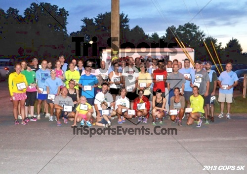 Concerns of Police Survivors (COPS) 5K<br><br><br><br><a href='https://www.trisportsevents.com/pics/13_COPS_5K_139.JPG' download='13_COPS_5K_139.JPG'>Click here to download.</a><Br><a href='http://www.facebook.com/sharer.php?u=http:%2F%2Fwww.trisportsevents.com%2Fpics%2F13_COPS_5K_139.JPG&t=Concerns of Police Survivors (COPS) 5K' target='_blank'><img src='images/fb_share.png' width='100'></a>