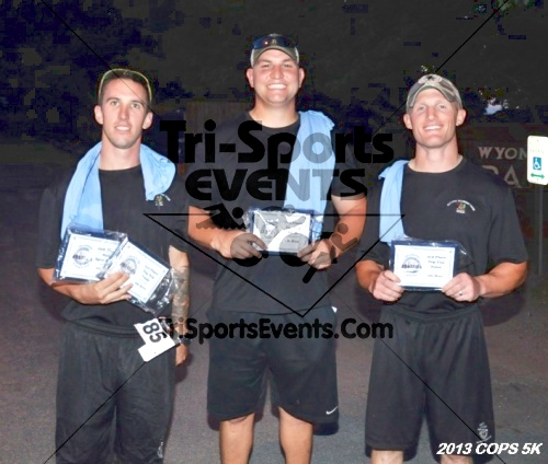 Concerns of Police Survivors (COPS) 5K<br><br><br><br><a href='https://www.trisportsevents.com/pics/13_COPS_5K_140.JPG' download='13_COPS_5K_140.JPG'>Click here to download.</a><Br><a href='http://www.facebook.com/sharer.php?u=http:%2F%2Fwww.trisportsevents.com%2Fpics%2F13_COPS_5K_140.JPG&t=Concerns of Police Survivors (COPS) 5K' target='_blank'><img src='images/fb_share.png' width='100'></a>