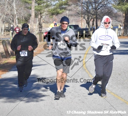 Chasing Shadows 5K Run/Walk<br><br><br><br><a href='https://www.trisportsevents.com/pics/13_Chasing_Shadows_5K_010.JPG' download='13_Chasing_Shadows_5K_010.JPG'>Click here to download.</a><Br><a href='http://www.facebook.com/sharer.php?u=http:%2F%2Fwww.trisportsevents.com%2Fpics%2F13_Chasing_Shadows_5K_010.JPG&t=Chasing Shadows 5K Run/Walk' target='_blank'><img src='images/fb_share.png' width='100'></a>
