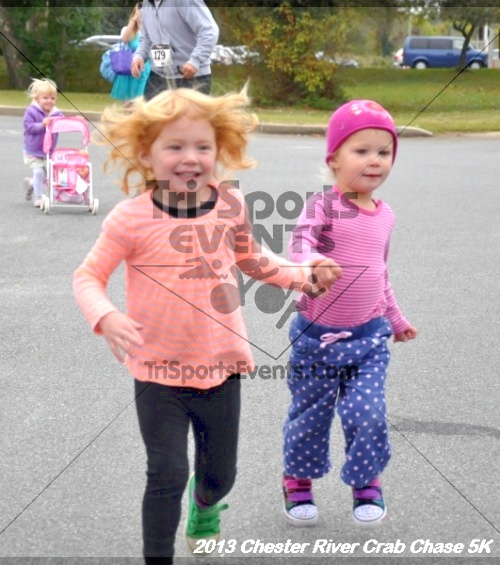Chester River Crab Chase 5K Run/Walk<br><br><br><br><a href='https://www.trisportsevents.com/pics/13_Chester_River_Crab_Chase_5K_009.JPG' download='13_Chester_River_Crab_Chase_5K_009.JPG'>Click here to download.</a><Br><a href='http://www.facebook.com/sharer.php?u=http:%2F%2Fwww.trisportsevents.com%2Fpics%2F13_Chester_River_Crab_Chase_5K_009.JPG&t=Chester River Crab Chase 5K Run/Walk' target='_blank'><img src='images/fb_share.png' width='100'></a>