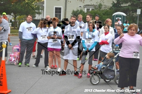 Chester River Crab Chase 5K Run/Walk<br><br><br><br><a href='http://www.trisportsevents.com/pics/13_Chester_River_Crab_Chase_5K_016.JPG' download='13_Chester_River_Crab_Chase_5K_016.JPG'>Click here to download.</a><Br><a href='http://www.facebook.com/sharer.php?u=http:%2F%2Fwww.trisportsevents.com%2Fpics%2F13_Chester_River_Crab_Chase_5K_016.JPG&t=Chester River Crab Chase 5K Run/Walk' target='_blank'><img src='images/fb_share.png' width='100'></a>