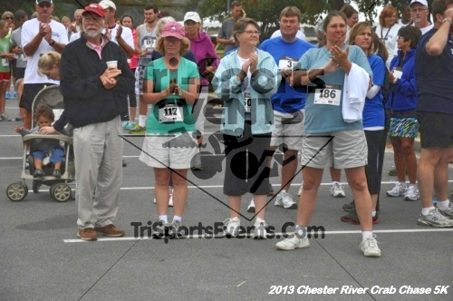 Chester River Crab Chase 5K Run/Walk<br><br><br><br><a href='http://www.trisportsevents.com/pics/13_Chester_River_Crab_Chase_5K_022.JPG' download='13_Chester_River_Crab_Chase_5K_022.JPG'>Click here to download.</a><Br><a href='http://www.facebook.com/sharer.php?u=http:%2F%2Fwww.trisportsevents.com%2Fpics%2F13_Chester_River_Crab_Chase_5K_022.JPG&t=Chester River Crab Chase 5K Run/Walk' target='_blank'><img src='images/fb_share.png' width='100'></a>