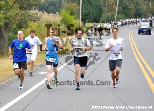 Chester River Crab Chase 5K Run/Walk<br><br><br><br><a href='https://www.trisportsevents.com/pics/13_Chester_River_Crab_Chase_5K_028.JPG' download='13_Chester_River_Crab_Chase_5K_028.JPG'>Click here to download.</a><Br><a href='http://www.facebook.com/sharer.php?u=http:%2F%2Fwww.trisportsevents.com%2Fpics%2F13_Chester_River_Crab_Chase_5K_028.JPG&t=Chester River Crab Chase 5K Run/Walk' target='_blank'><img src='images/fb_share.png' width='100'></a>
