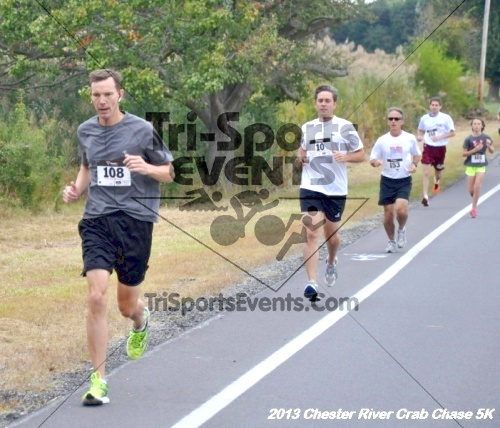 Chester River Crab Chase 5K Run/Walk<br><br><br><br><a href='https://www.trisportsevents.com/pics/13_Chester_River_Crab_Chase_5K_033.JPG' download='13_Chester_River_Crab_Chase_5K_033.JPG'>Click here to download.</a><Br><a href='http://www.facebook.com/sharer.php?u=http:%2F%2Fwww.trisportsevents.com%2Fpics%2F13_Chester_River_Crab_Chase_5K_033.JPG&t=Chester River Crab Chase 5K Run/Walk' target='_blank'><img src='images/fb_share.png' width='100'></a>