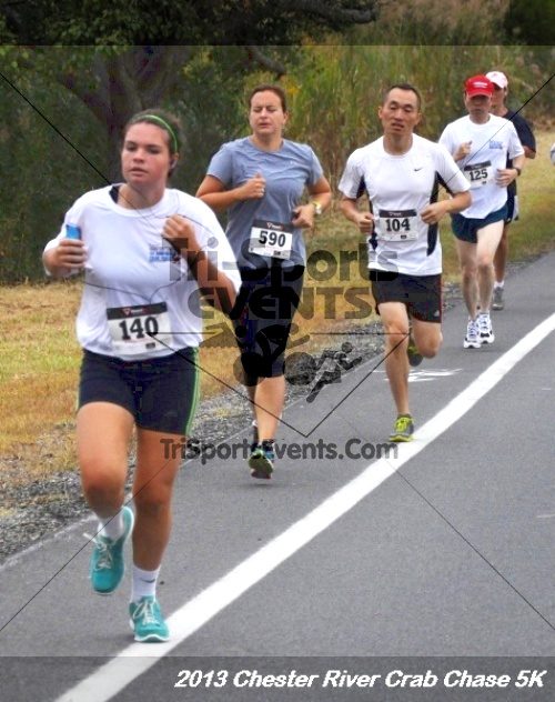 Chester River Crab Chase 5K Run/Walk<br><br><br><br><a href='https://www.trisportsevents.com/pics/13_Chester_River_Crab_Chase_5K_035.JPG' download='13_Chester_River_Crab_Chase_5K_035.JPG'>Click here to download.</a><Br><a href='http://www.facebook.com/sharer.php?u=http:%2F%2Fwww.trisportsevents.com%2Fpics%2F13_Chester_River_Crab_Chase_5K_035.JPG&t=Chester River Crab Chase 5K Run/Walk' target='_blank'><img src='images/fb_share.png' width='100'></a>