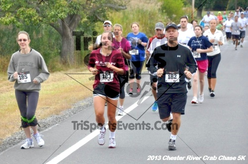 Chester River Crab Chase 5K Run/Walk<br><br><br><br><a href='http://www.trisportsevents.com/pics/13_Chester_River_Crab_Chase_5K_042.JPG' download='13_Chester_River_Crab_Chase_5K_042.JPG'>Click here to download.</a><Br><a href='http://www.facebook.com/sharer.php?u=http:%2F%2Fwww.trisportsevents.com%2Fpics%2F13_Chester_River_Crab_Chase_5K_042.JPG&t=Chester River Crab Chase 5K Run/Walk' target='_blank'><img src='images/fb_share.png' width='100'></a>