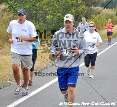 Chester River Crab Chase 5K Run/Walk<br><br><br><br><a href='http://www.trisportsevents.com/pics/13_Chester_River_Crab_Chase_5K_048.JPG' download='13_Chester_River_Crab_Chase_5K_048.JPG'>Click here to download.</a><Br><a href='http://www.facebook.com/sharer.php?u=http:%2F%2Fwww.trisportsevents.com%2Fpics%2F13_Chester_River_Crab_Chase_5K_048.JPG&t=Chester River Crab Chase 5K Run/Walk' target='_blank'><img src='images/fb_share.png' width='100'></a>
