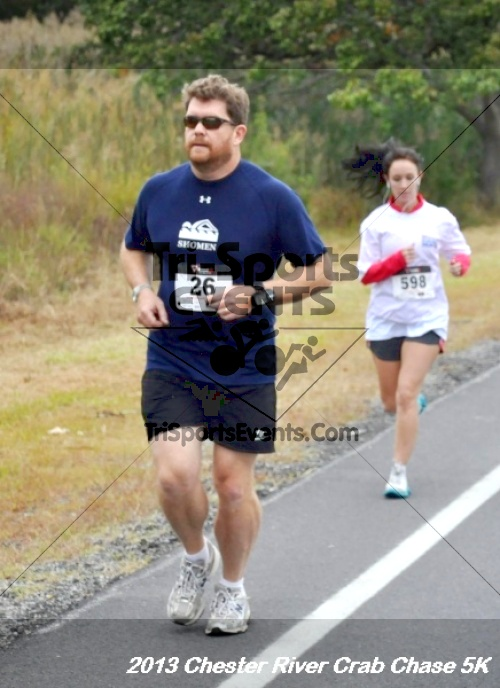Chester River Crab Chase 5K Run/Walk<br><br><br><br><a href='https://www.trisportsevents.com/pics/13_Chester_River_Crab_Chase_5K_056.JPG' download='13_Chester_River_Crab_Chase_5K_056.JPG'>Click here to download.</a><Br><a href='http://www.facebook.com/sharer.php?u=http:%2F%2Fwww.trisportsevents.com%2Fpics%2F13_Chester_River_Crab_Chase_5K_056.JPG&t=Chester River Crab Chase 5K Run/Walk' target='_blank'><img src='images/fb_share.png' width='100'></a>