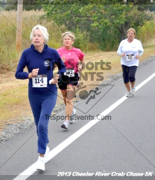 Chester River Crab Chase 5K Run/Walk<br><br><br><br><a href='http://www.trisportsevents.com/pics/13_Chester_River_Crab_Chase_5K_058.JPG' download='13_Chester_River_Crab_Chase_5K_058.JPG'>Click here to download.</a><Br><a href='http://www.facebook.com/sharer.php?u=http:%2F%2Fwww.trisportsevents.com%2Fpics%2F13_Chester_River_Crab_Chase_5K_058.JPG&t=Chester River Crab Chase 5K Run/Walk' target='_blank'><img src='images/fb_share.png' width='100'></a>