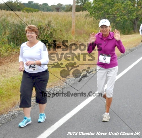 Chester River Crab Chase 5K Run/Walk<br><br><br><br><a href='http://www.trisportsevents.com/pics/13_Chester_River_Crab_Chase_5K_063.JPG' download='13_Chester_River_Crab_Chase_5K_063.JPG'>Click here to download.</a><Br><a href='http://www.facebook.com/sharer.php?u=http:%2F%2Fwww.trisportsevents.com%2Fpics%2F13_Chester_River_Crab_Chase_5K_063.JPG&t=Chester River Crab Chase 5K Run/Walk' target='_blank'><img src='images/fb_share.png' width='100'></a>