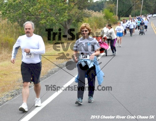 Chester River Crab Chase 5K Run/Walk<br><br><br><br><a href='https://www.trisportsevents.com/pics/13_Chester_River_Crab_Chase_5K_064.JPG' download='13_Chester_River_Crab_Chase_5K_064.JPG'>Click here to download.</a><Br><a href='http://www.facebook.com/sharer.php?u=http:%2F%2Fwww.trisportsevents.com%2Fpics%2F13_Chester_River_Crab_Chase_5K_064.JPG&t=Chester River Crab Chase 5K Run/Walk' target='_blank'><img src='images/fb_share.png' width='100'></a>