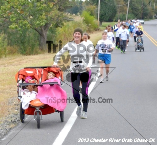 Chester River Crab Chase 5K Run/Walk<br><br><br><br><a href='https://www.trisportsevents.com/pics/13_Chester_River_Crab_Chase_5K_065.JPG' download='13_Chester_River_Crab_Chase_5K_065.JPG'>Click here to download.</a><Br><a href='http://www.facebook.com/sharer.php?u=http:%2F%2Fwww.trisportsevents.com%2Fpics%2F13_Chester_River_Crab_Chase_5K_065.JPG&t=Chester River Crab Chase 5K Run/Walk' target='_blank'><img src='images/fb_share.png' width='100'></a>