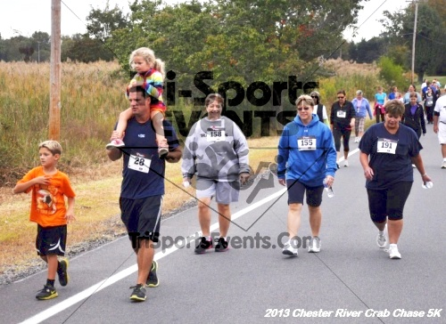 Chester River Crab Chase 5K Run/Walk<br><br><br><br><a href='https://www.trisportsevents.com/pics/13_Chester_River_Crab_Chase_5K_070.JPG' download='13_Chester_River_Crab_Chase_5K_070.JPG'>Click here to download.</a><Br><a href='http://www.facebook.com/sharer.php?u=http:%2F%2Fwww.trisportsevents.com%2Fpics%2F13_Chester_River_Crab_Chase_5K_070.JPG&t=Chester River Crab Chase 5K Run/Walk' target='_blank'><img src='images/fb_share.png' width='100'></a>