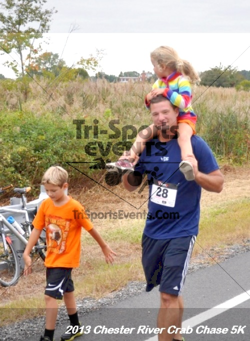 Chester River Crab Chase 5K Run/Walk<br><br><br><br><a href='https://www.trisportsevents.com/pics/13_Chester_River_Crab_Chase_5K_071.JPG' download='13_Chester_River_Crab_Chase_5K_071.JPG'>Click here to download.</a><Br><a href='http://www.facebook.com/sharer.php?u=http:%2F%2Fwww.trisportsevents.com%2Fpics%2F13_Chester_River_Crab_Chase_5K_071.JPG&t=Chester River Crab Chase 5K Run/Walk' target='_blank'><img src='images/fb_share.png' width='100'></a>
