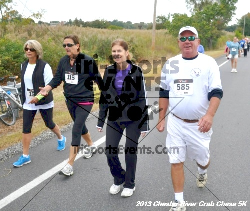 Chester River Crab Chase 5K Run/Walk<br><br><br><br><a href='http://www.trisportsevents.com/pics/13_Chester_River_Crab_Chase_5K_073.JPG' download='13_Chester_River_Crab_Chase_5K_073.JPG'>Click here to download.</a><Br><a href='http://www.facebook.com/sharer.php?u=http:%2F%2Fwww.trisportsevents.com%2Fpics%2F13_Chester_River_Crab_Chase_5K_073.JPG&t=Chester River Crab Chase 5K Run/Walk' target='_blank'><img src='images/fb_share.png' width='100'></a>
