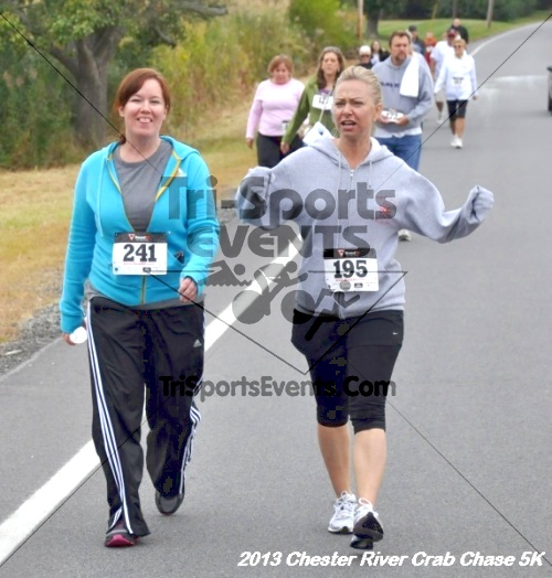 Chester River Crab Chase 5K Run/Walk<br><br><br><br><a href='http://www.trisportsevents.com/pics/13_Chester_River_Crab_Chase_5K_079.JPG' download='13_Chester_River_Crab_Chase_5K_079.JPG'>Click here to download.</a><Br><a href='http://www.facebook.com/sharer.php?u=http:%2F%2Fwww.trisportsevents.com%2Fpics%2F13_Chester_River_Crab_Chase_5K_079.JPG&t=Chester River Crab Chase 5K Run/Walk' target='_blank'><img src='images/fb_share.png' width='100'></a>