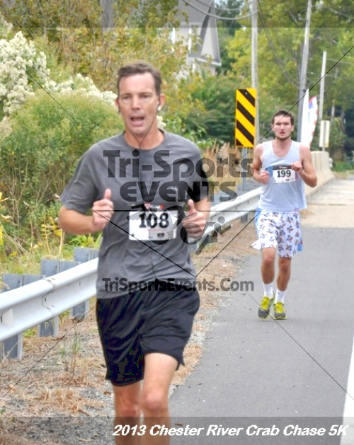 Chester River Crab Chase 5K Run/Walk<br><br><br><br><a href='https://www.trisportsevents.com/pics/13_Chester_River_Crab_Chase_5K_106.JPG' download='13_Chester_River_Crab_Chase_5K_106.JPG'>Click here to download.</a><Br><a href='http://www.facebook.com/sharer.php?u=http:%2F%2Fwww.trisportsevents.com%2Fpics%2F13_Chester_River_Crab_Chase_5K_106.JPG&t=Chester River Crab Chase 5K Run/Walk' target='_blank'><img src='images/fb_share.png' width='100'></a>