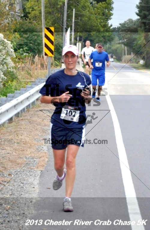 Chester River Crab Chase 5K Run/Walk<br><br><br><br><a href='http://www.trisportsevents.com/pics/13_Chester_River_Crab_Chase_5K_115.JPG' download='13_Chester_River_Crab_Chase_5K_115.JPG'>Click here to download.</a><Br><a href='http://www.facebook.com/sharer.php?u=http:%2F%2Fwww.trisportsevents.com%2Fpics%2F13_Chester_River_Crab_Chase_5K_115.JPG&t=Chester River Crab Chase 5K Run/Walk' target='_blank'><img src='images/fb_share.png' width='100'></a>