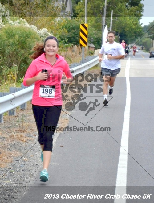 Chester River Crab Chase 5K Run/Walk<br><br><br><br><a href='http://www.trisportsevents.com/pics/13_Chester_River_Crab_Chase_5K_122.JPG' download='13_Chester_River_Crab_Chase_5K_122.JPG'>Click here to download.</a><Br><a href='http://www.facebook.com/sharer.php?u=http:%2F%2Fwww.trisportsevents.com%2Fpics%2F13_Chester_River_Crab_Chase_5K_122.JPG&t=Chester River Crab Chase 5K Run/Walk' target='_blank'><img src='images/fb_share.png' width='100'></a>