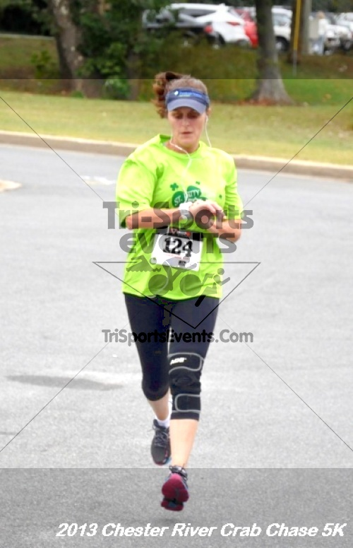 Chester River Crab Chase 5K Run/Walk<br><br><br><br><a href='https://www.trisportsevents.com/pics/13_Chester_River_Crab_Chase_5K_135.JPG' download='13_Chester_River_Crab_Chase_5K_135.JPG'>Click here to download.</a><Br><a href='http://www.facebook.com/sharer.php?u=http:%2F%2Fwww.trisportsevents.com%2Fpics%2F13_Chester_River_Crab_Chase_5K_135.JPG&t=Chester River Crab Chase 5K Run/Walk' target='_blank'><img src='images/fb_share.png' width='100'></a>
