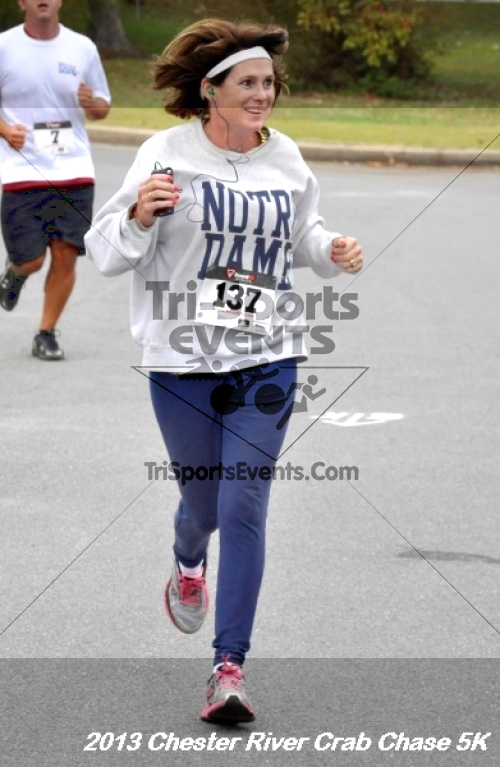 Chester River Crab Chase 5K Run/Walk<br><br><br><br><a href='https://www.trisportsevents.com/pics/13_Chester_River_Crab_Chase_5K_138.JPG' download='13_Chester_River_Crab_Chase_5K_138.JPG'>Click here to download.</a><Br><a href='http://www.facebook.com/sharer.php?u=http:%2F%2Fwww.trisportsevents.com%2Fpics%2F13_Chester_River_Crab_Chase_5K_138.JPG&t=Chester River Crab Chase 5K Run/Walk' target='_blank'><img src='images/fb_share.png' width='100'></a>